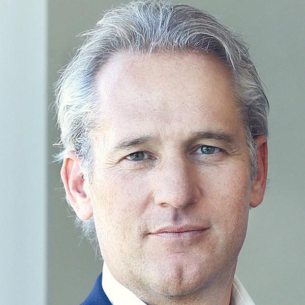 dS Testimonial Martin Ohneberg 