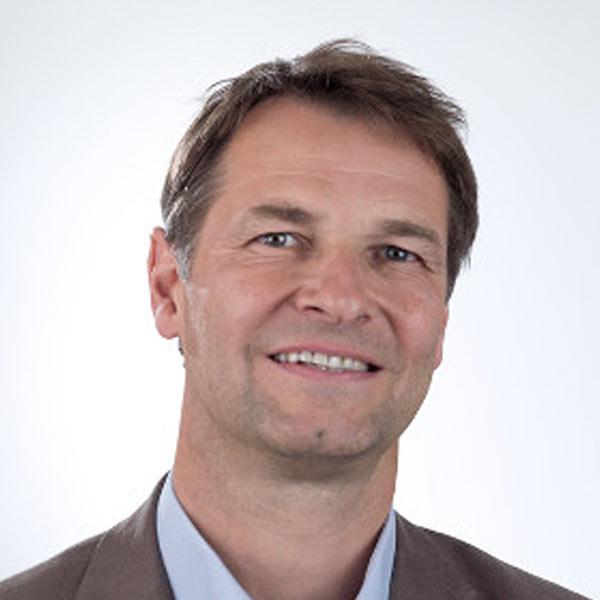 dS Testimonial Martin Woegerbauer 