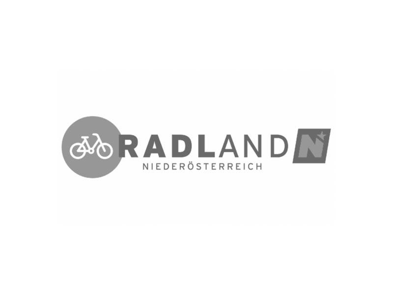 RadlandNOE