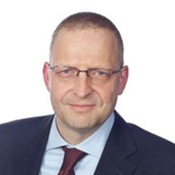 dS Testimonial Sebastian Werner