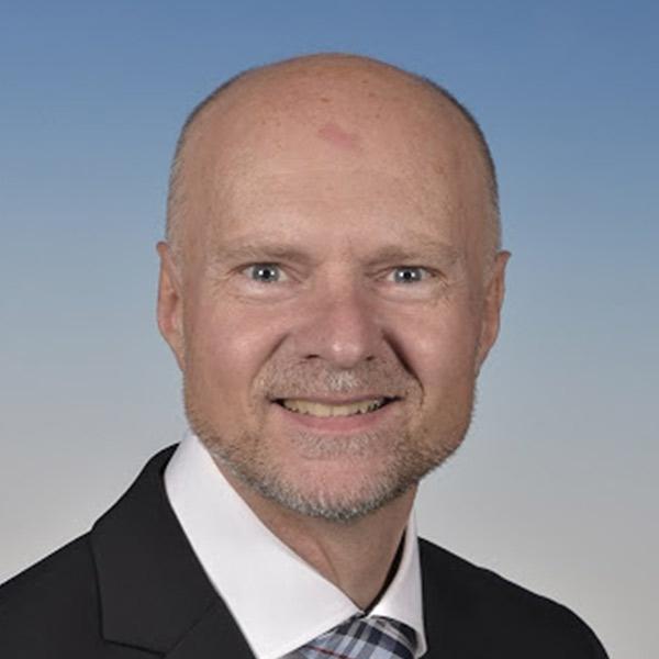 dS Testimonial Werner Pracherstorfer