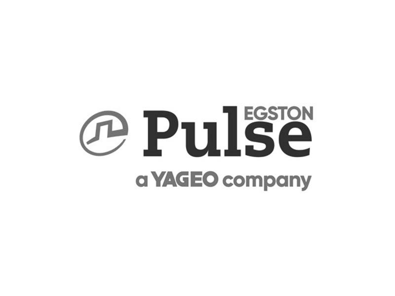egston pulse