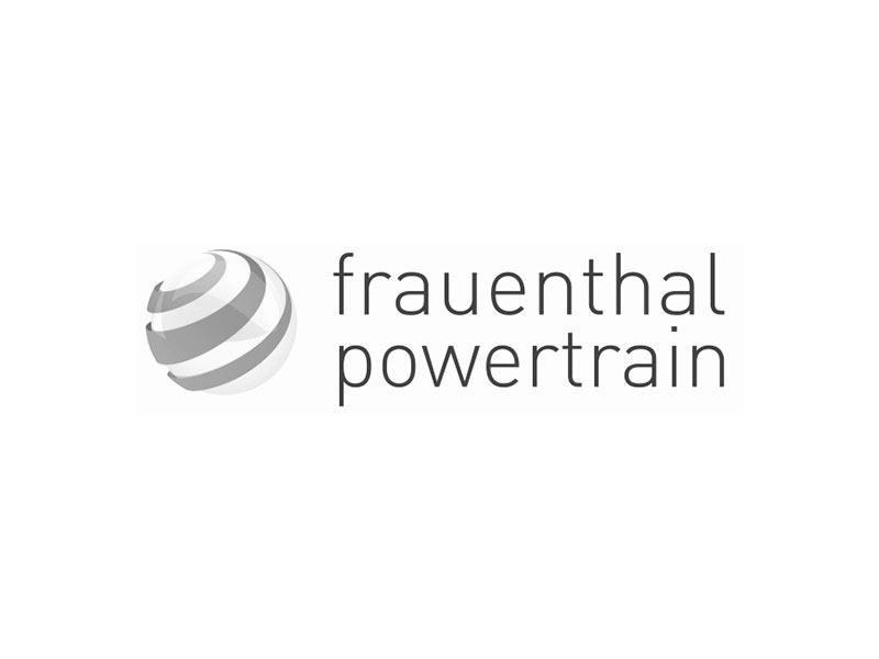 frauenthal powertrain
