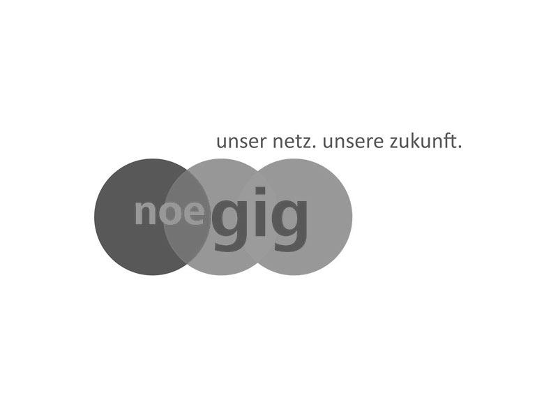 noeGIG