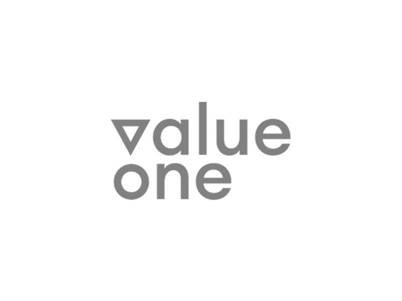 valueone